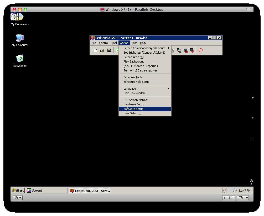 led_matrix_software_setup_select.png