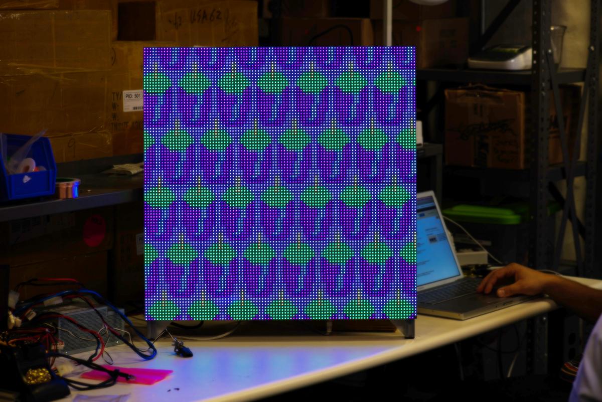 led_matrix_james1.jpg