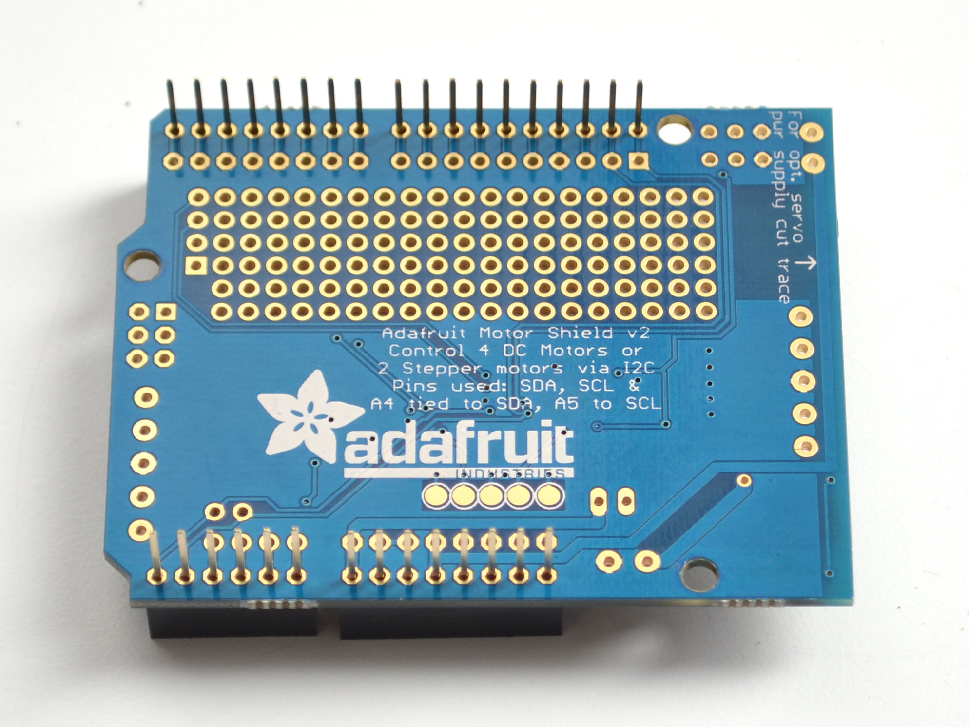 adafruit_products_stackyplace.jpg