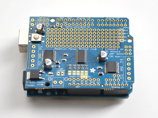adafruit_products_shieldplace.jpg