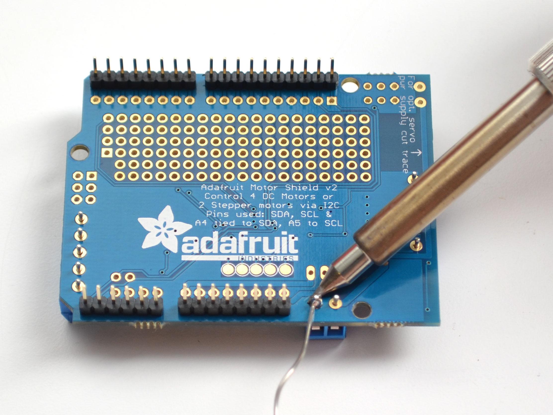 adafruit_products_power1.jpg