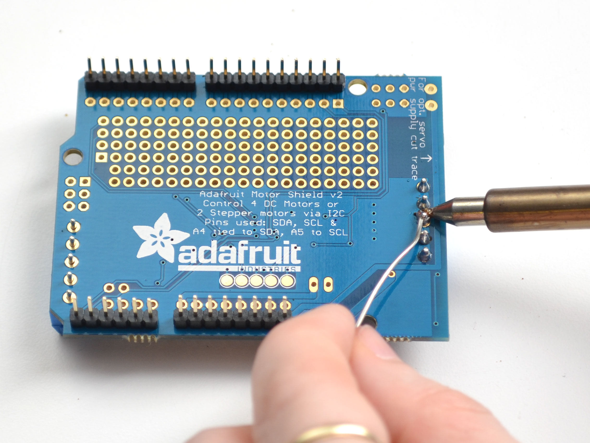 adafruit_products_m1.jpg