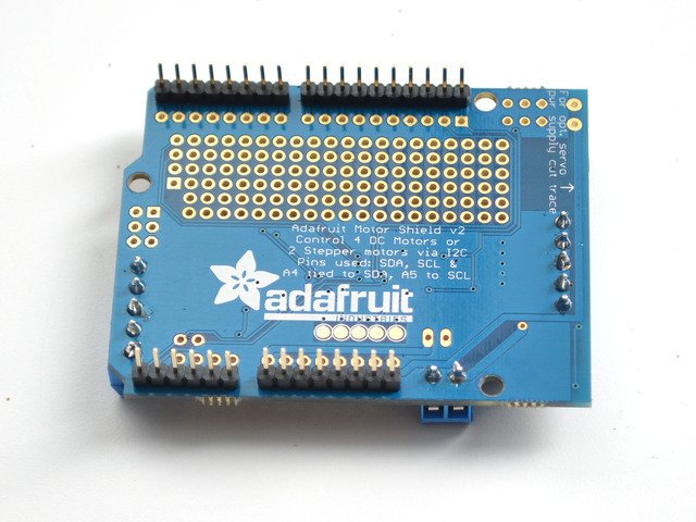 adafruit_products_termdone.jpg