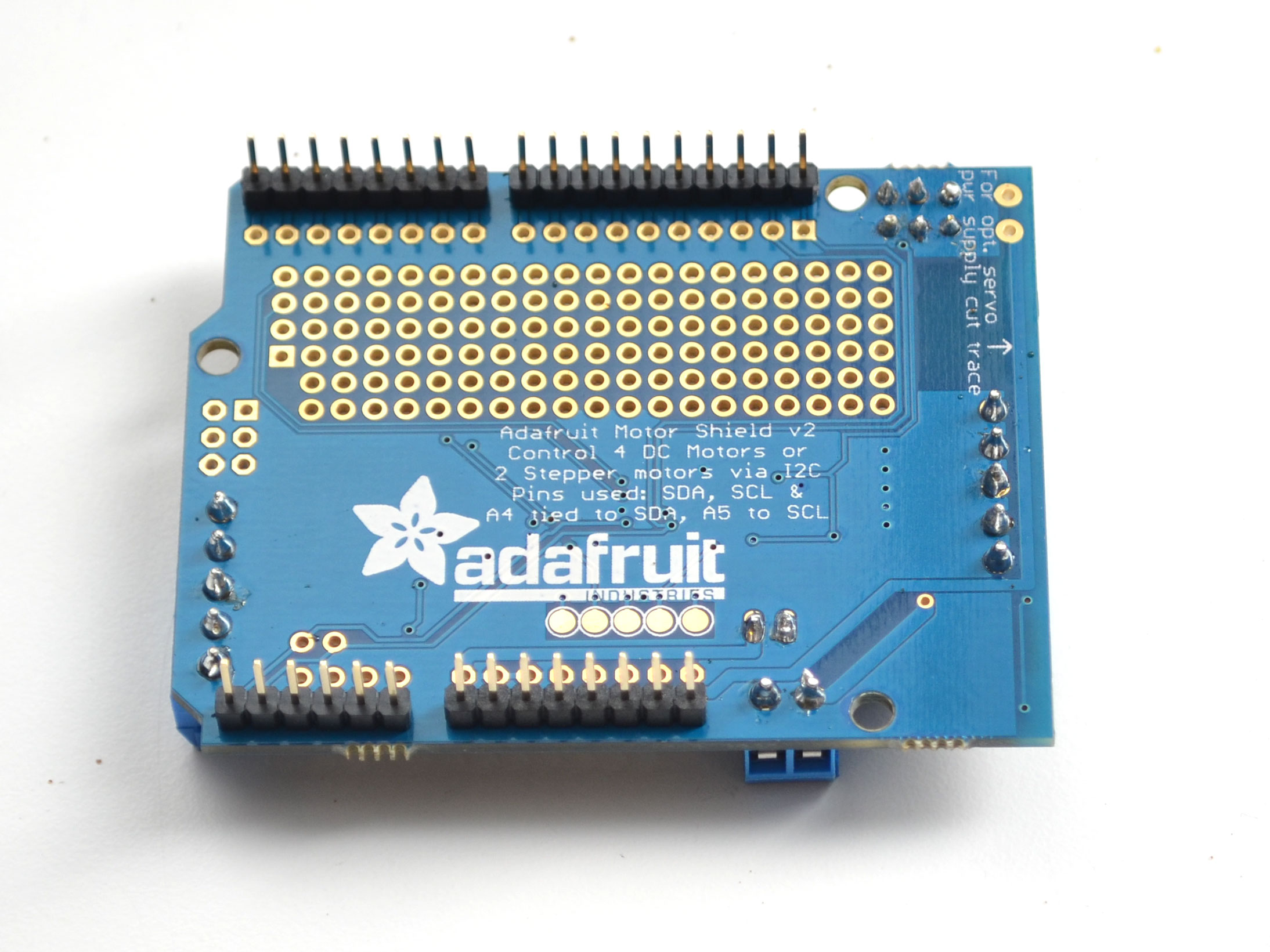 adafruit_products_pwrdone.jpg
