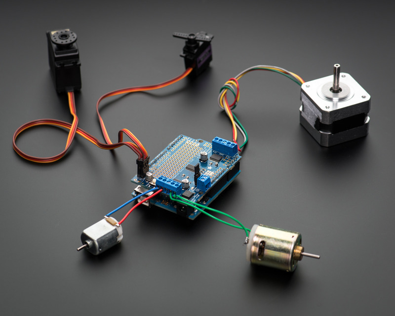 adafruit_products_1438_ORIG.jpg