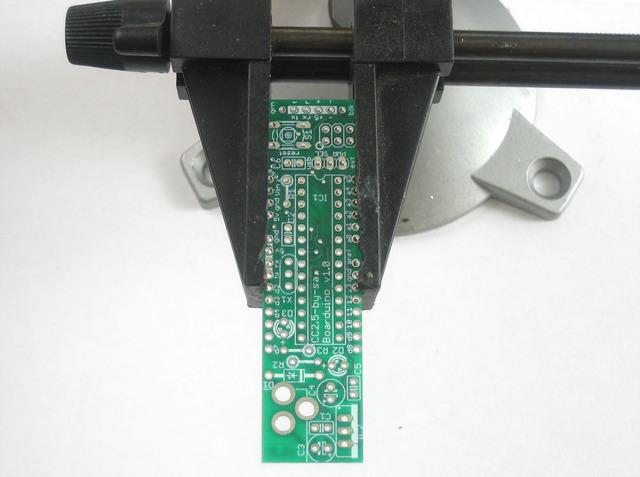 adafruit_products_soldeready.jpg