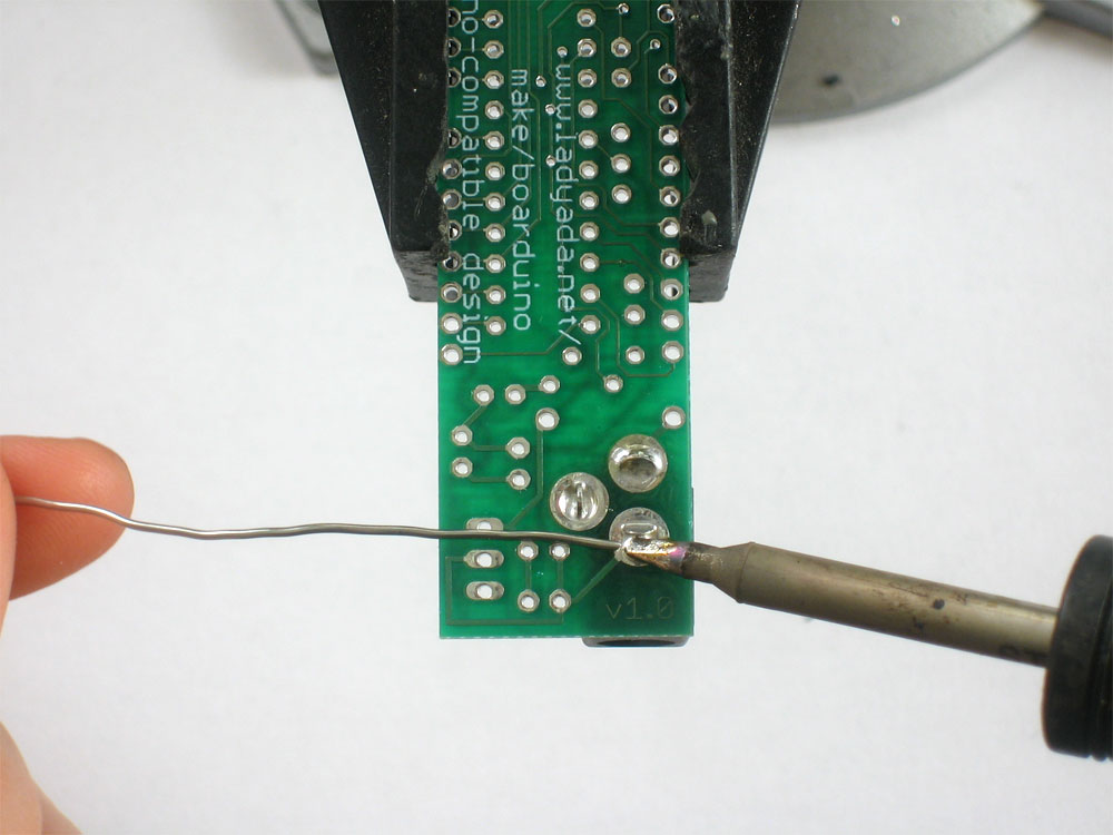 adafruit_products_jacksolder2.jpg