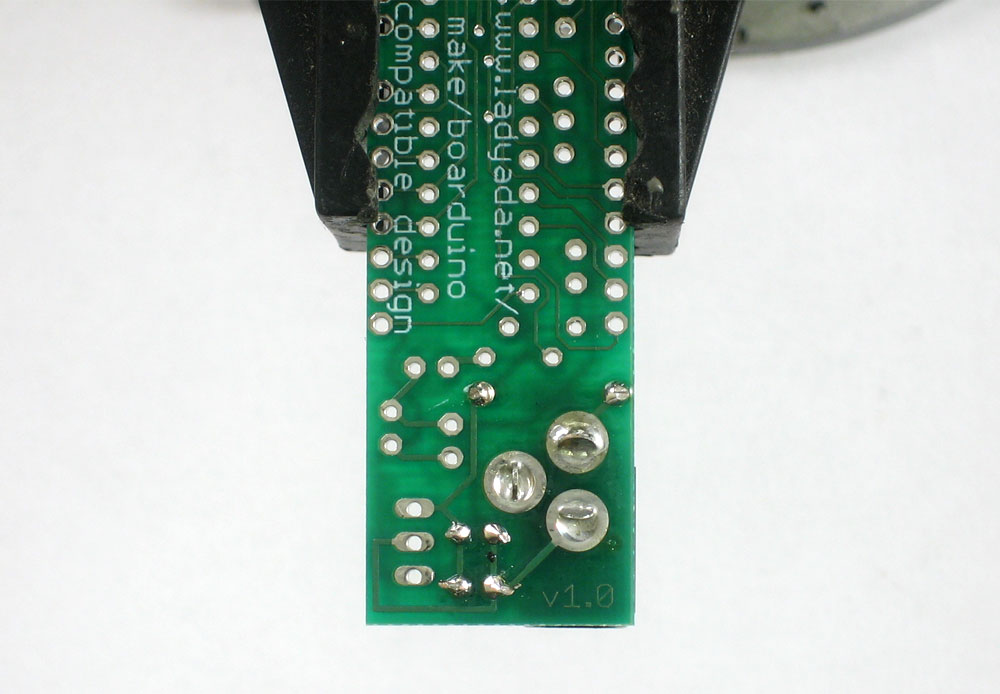 adafruit_products_caps1done.jpg