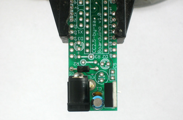 adafruit_products_regplace.jpg