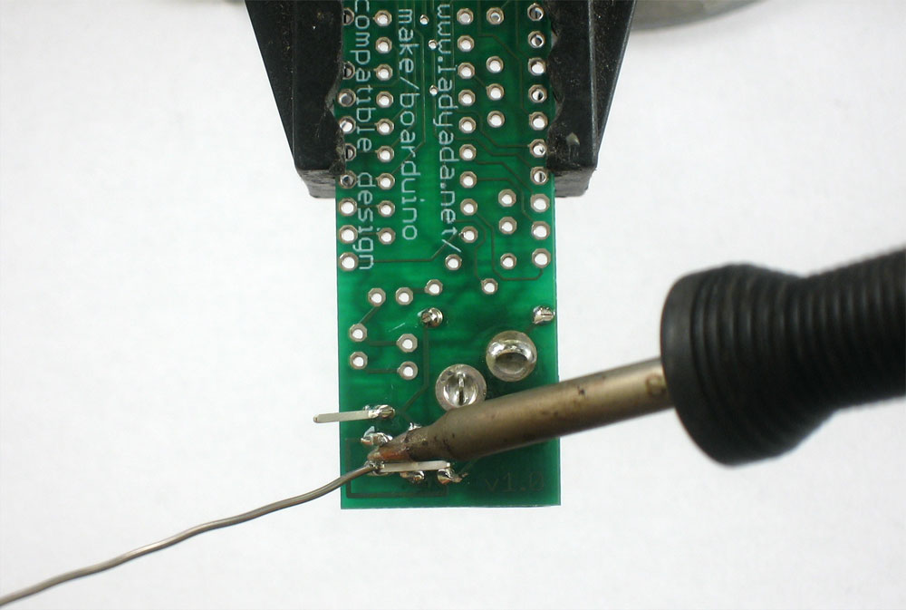 adafruit_products_regsolder.jpg