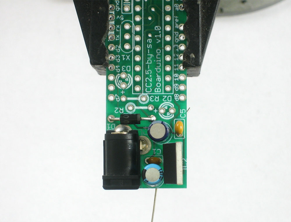adafruit_products_caps2place.jpg