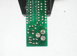 adafruit_products_greenleddone.jpg