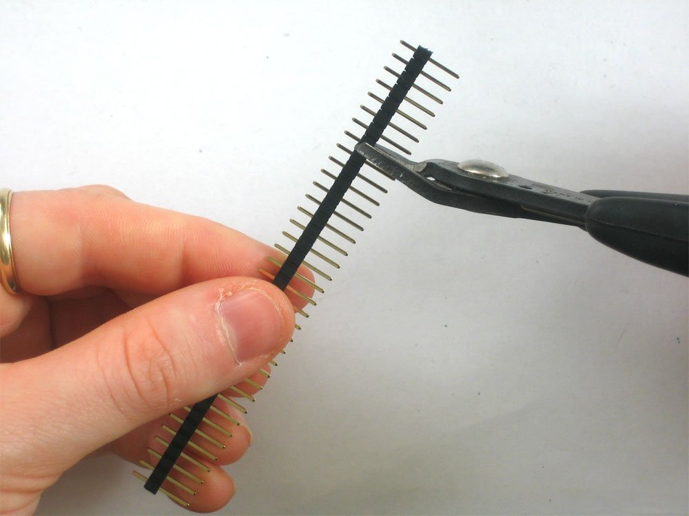 adafruit_products_breakclip.jpg