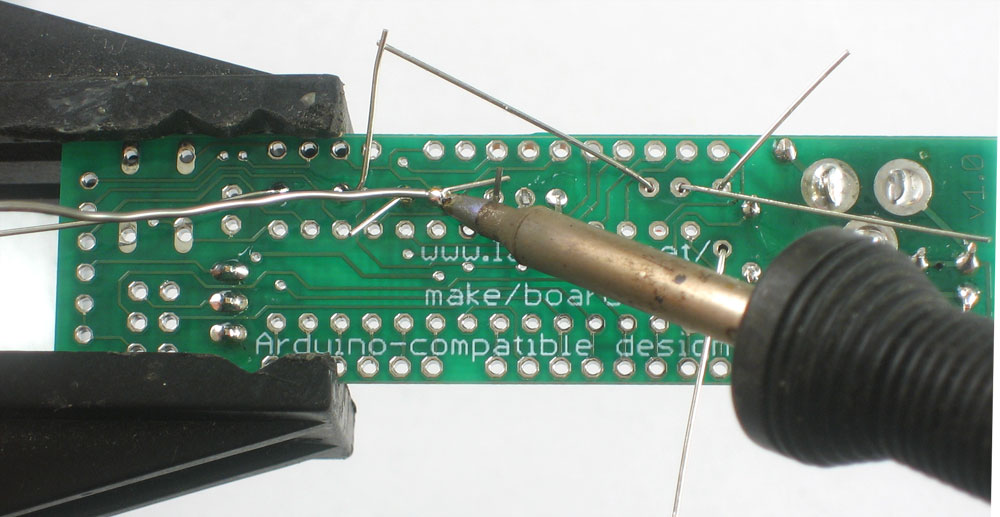 adafruit_products_oscsolder.jpg
