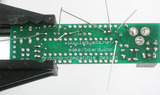 adafruit_products_oscsoldered.jpg