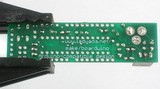 adafruit_products_oscdone.jpg