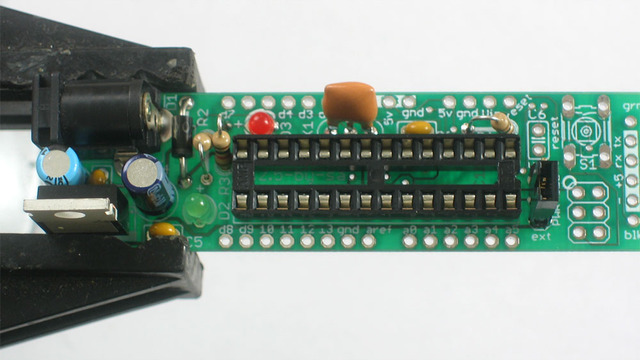 adafruit_products_socketplace.jpg
