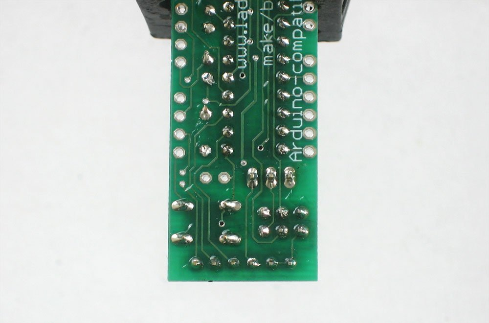 adafruit_products_buttondone.jpg