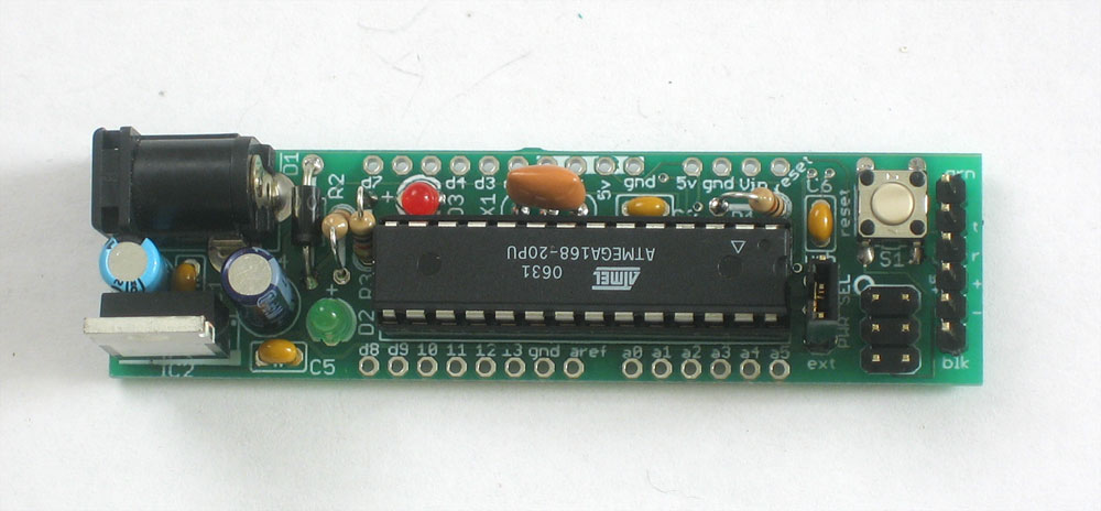 adafruit_products_preheader.jpg