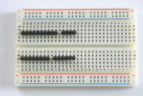adafruit_products_headerprep_t.jpg