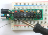 adafruit_products_headersolder.jpg
