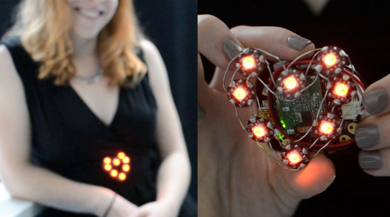 flora-heart-rate-badge-adafruit-becky-stern.jpg