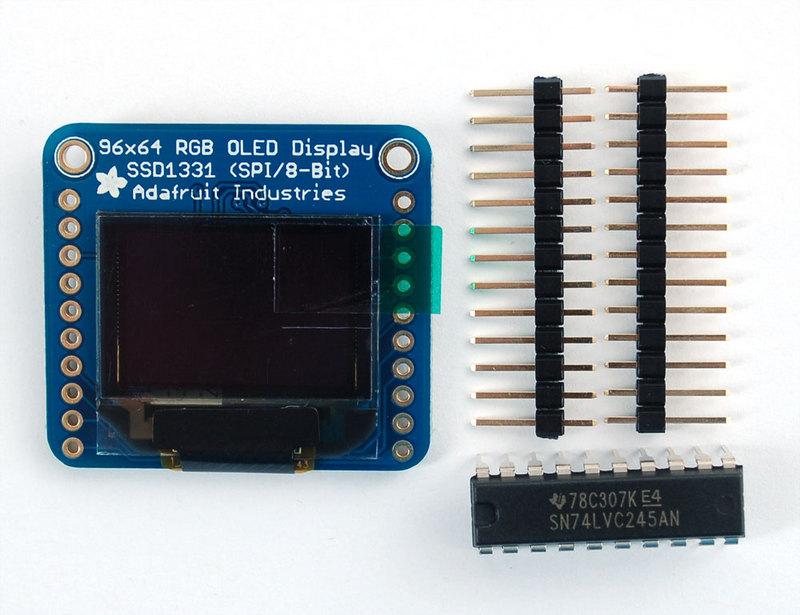 lcds___displays_parts.jpg