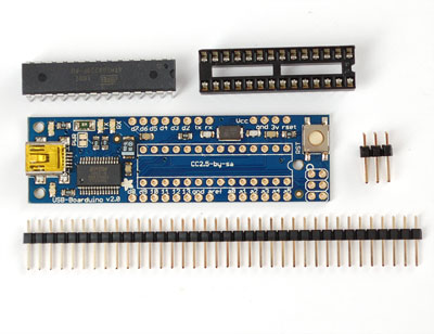 adafruit_products_usbboarduinoparts_med.jpg