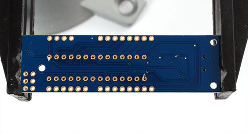 adafruit_products_socketflip_t.jpg