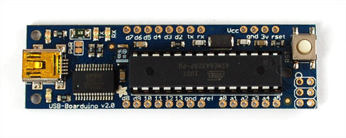 adafruit_products_boarduinoinsertchip_t.jpg