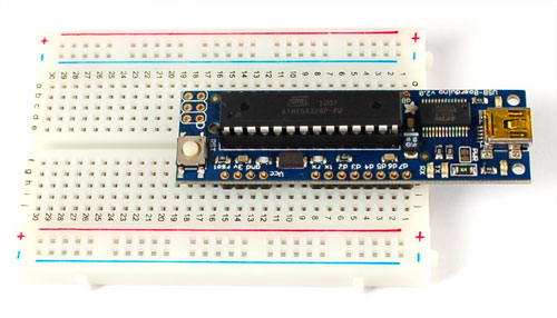 adafruit_products_headerfit2_t.jpg