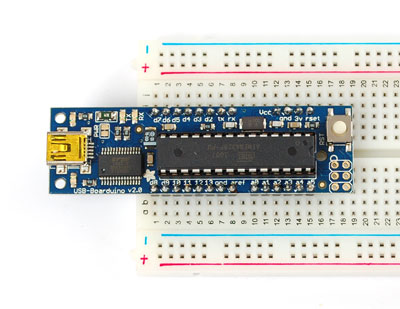 adafruit_products_usbboarduino_med.jpg