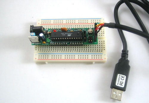 adafruit_products_ftdiinstalled2_t.jpg