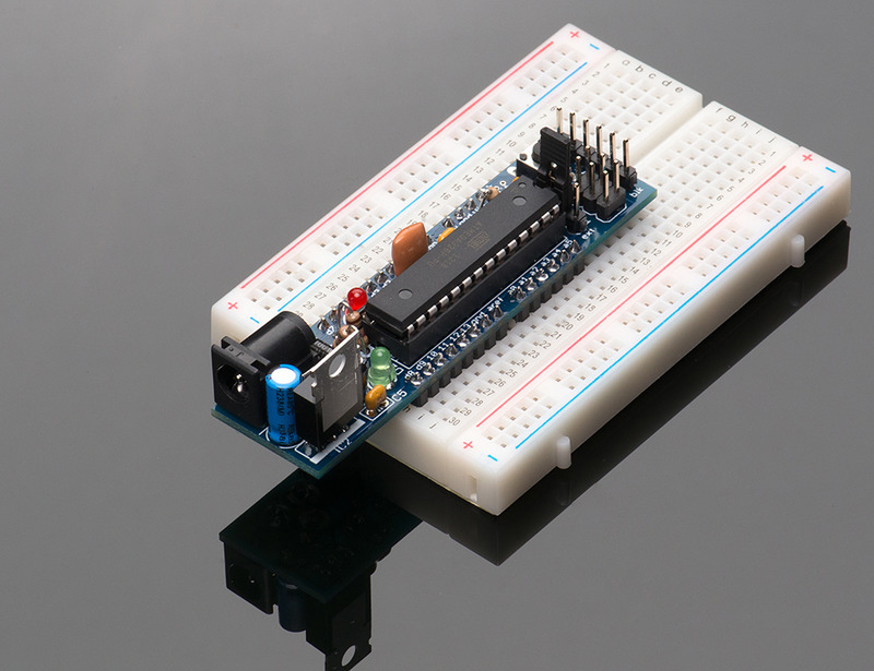 adafruit_products_72_LRG.jpg