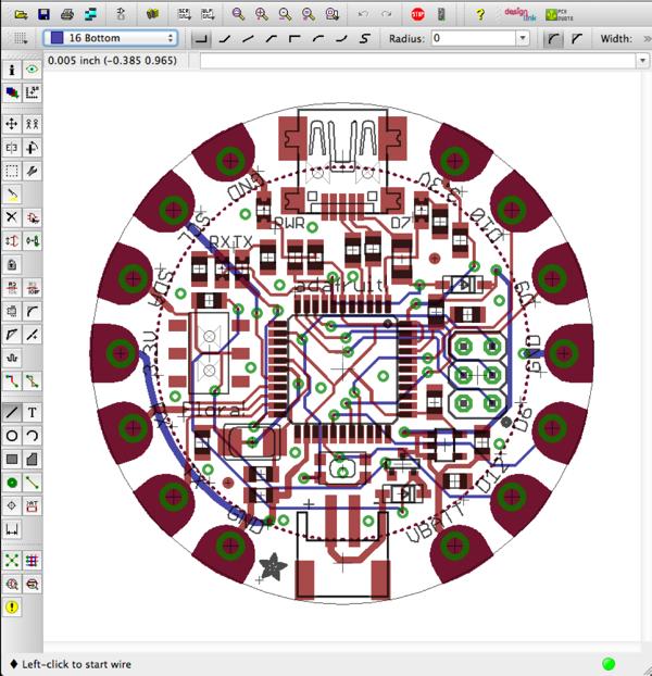 3d_printing_FLORA_PCB.jpg