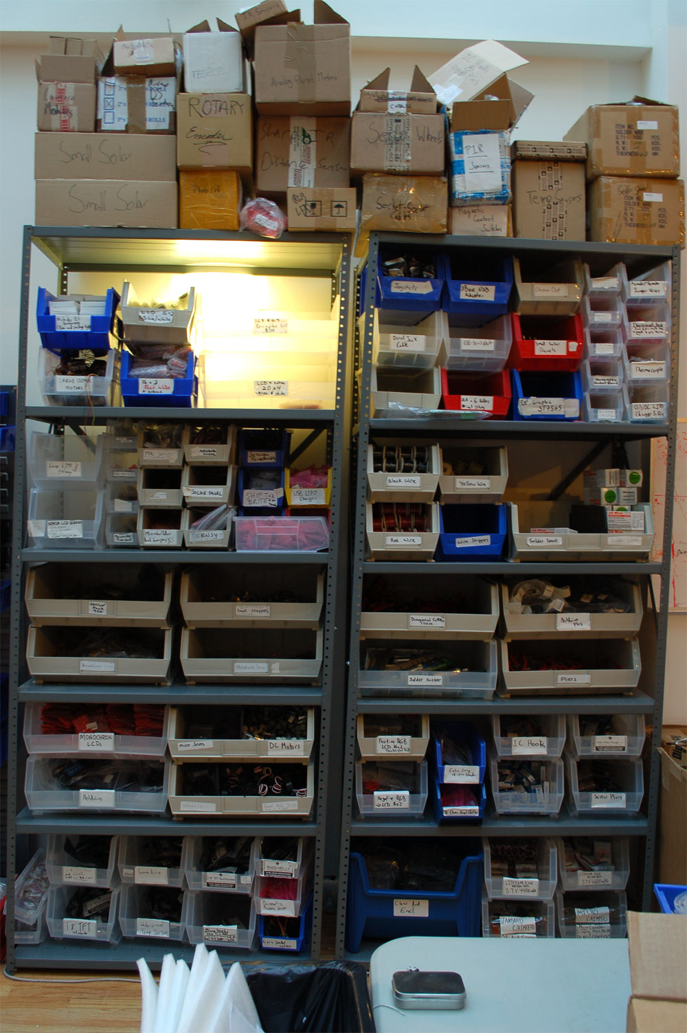 manufacturing_shelf.jpg