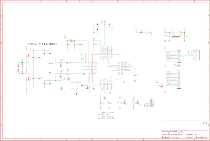 Snes Controller Schematic, Snes, Free Engine Image For