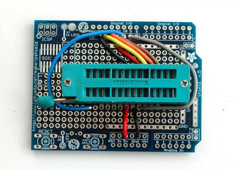 manufacturing_ispwiring.jpg