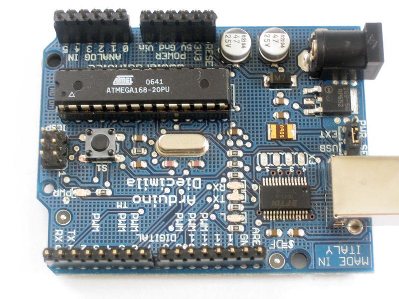manufacturing_diecheader.jpg