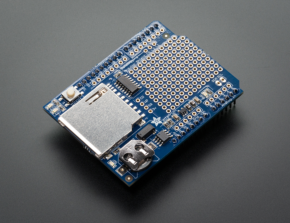 adafruit_products_1141_LRG.jpg