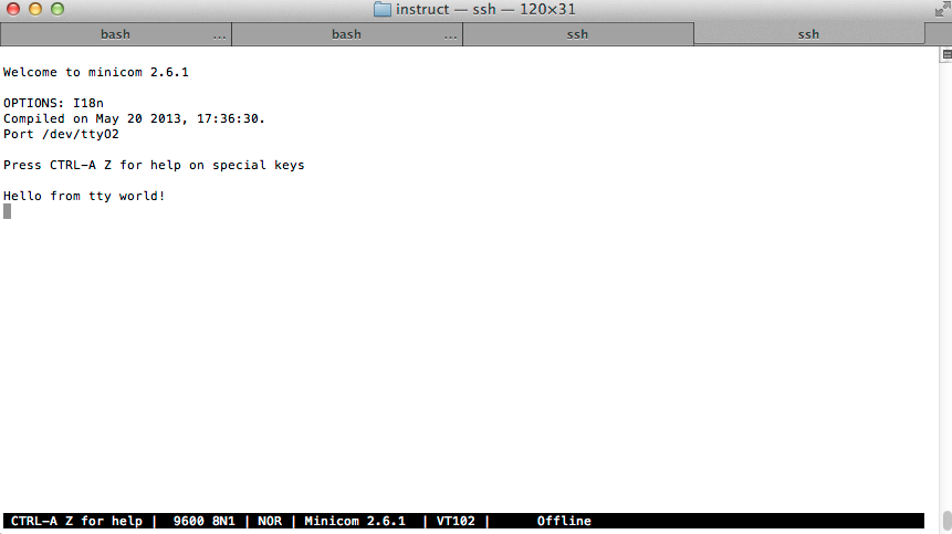beaglebone_minicom_message.png