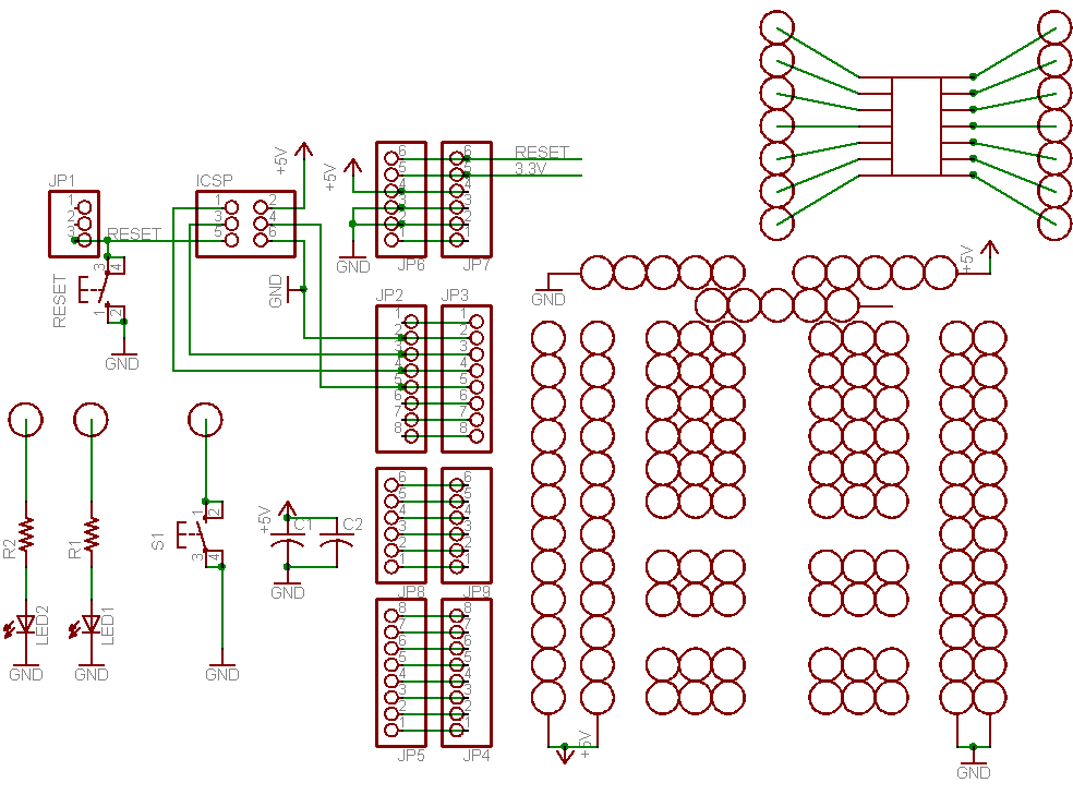 v5schematic.png