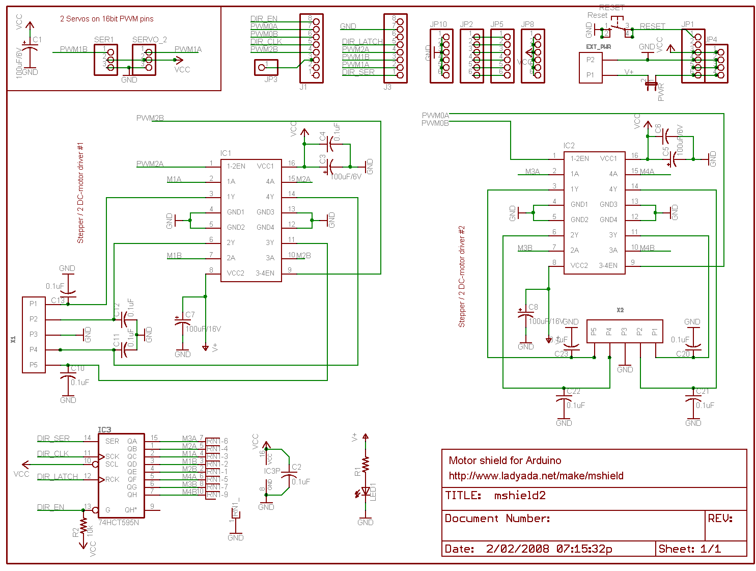 DIYmall GPRS/GPS SIM908 Module - AT Commands - Arduino