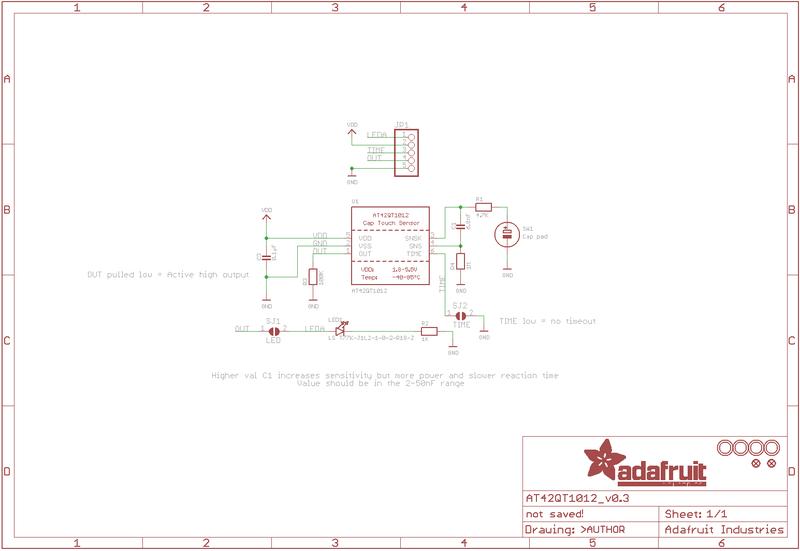 075301 in addition Power Washing Logo moreover Airplane Part Schematic furthermore Downloads in addition  on gas mask schematics