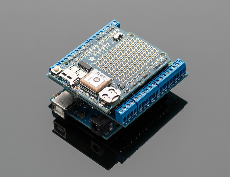 adafruit_products_196stack_LRG.jpg