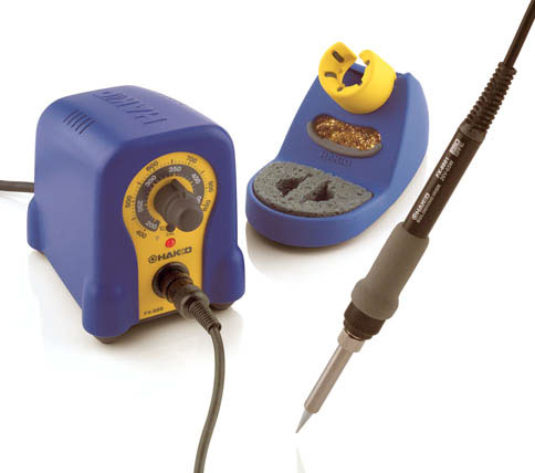 adafruit_products_soldering_iron_upgrade.jpeg