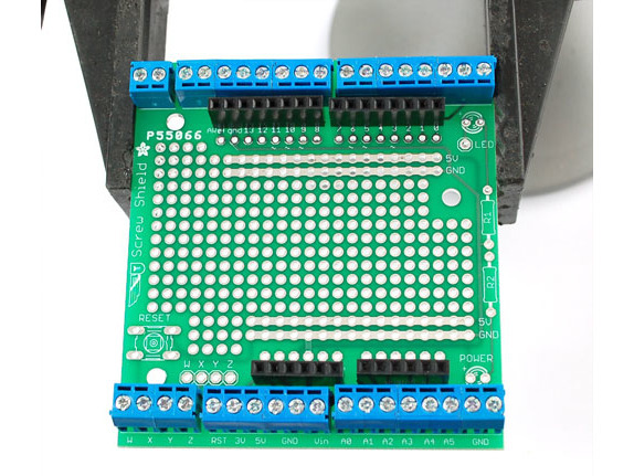 adafruit_products_headerplace_t.jpg