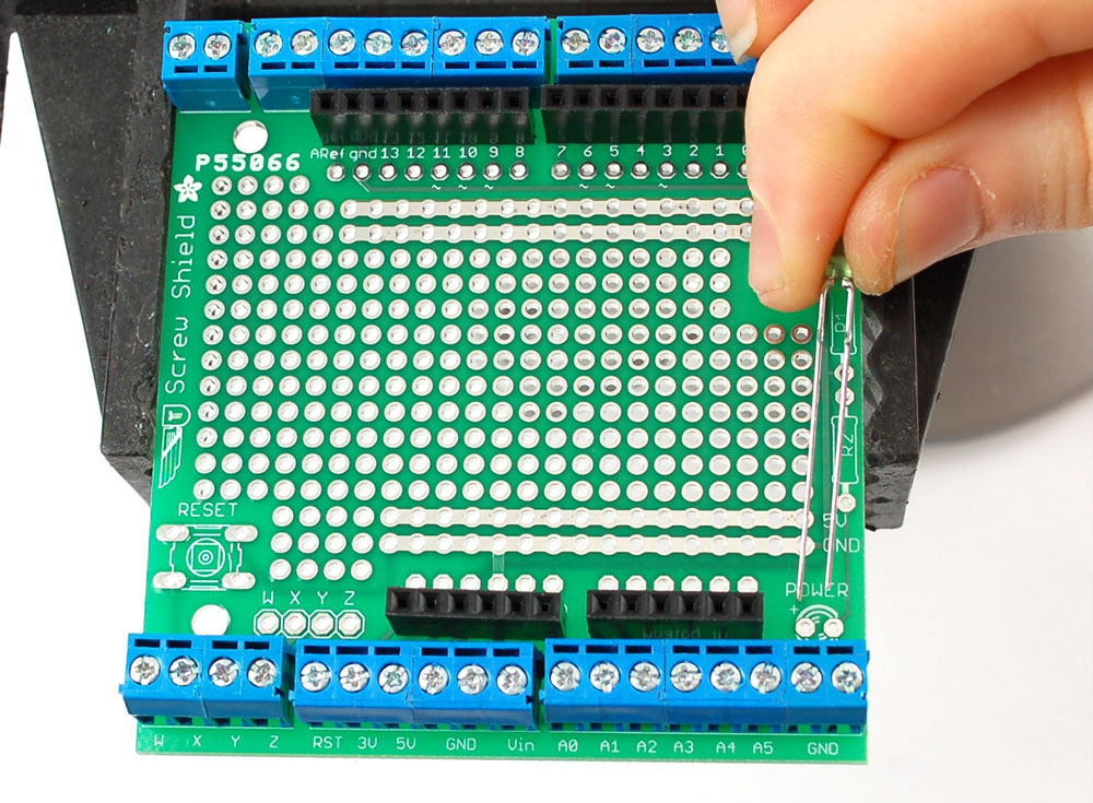 adafruit_products_greenplace.jpg