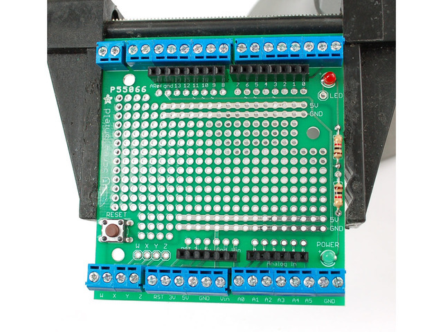 adafruit_products_tactplace.jpg