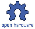 adafruit_products_oshw-logo150.jpg